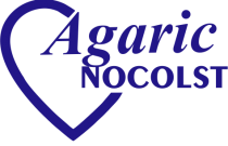 agaric-nocolst-logo-blue.png